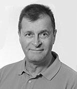 <center>Søren Mølgaard </center>